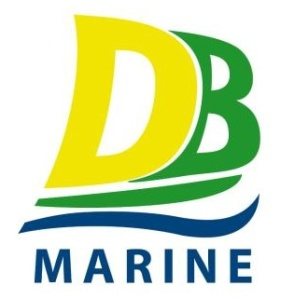 LogoDBmarine