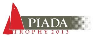 nuovo logo Piada Trophy 2013