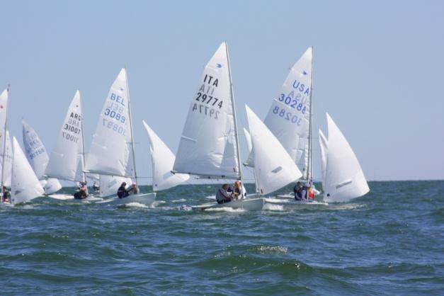 Piada 2011-15-3