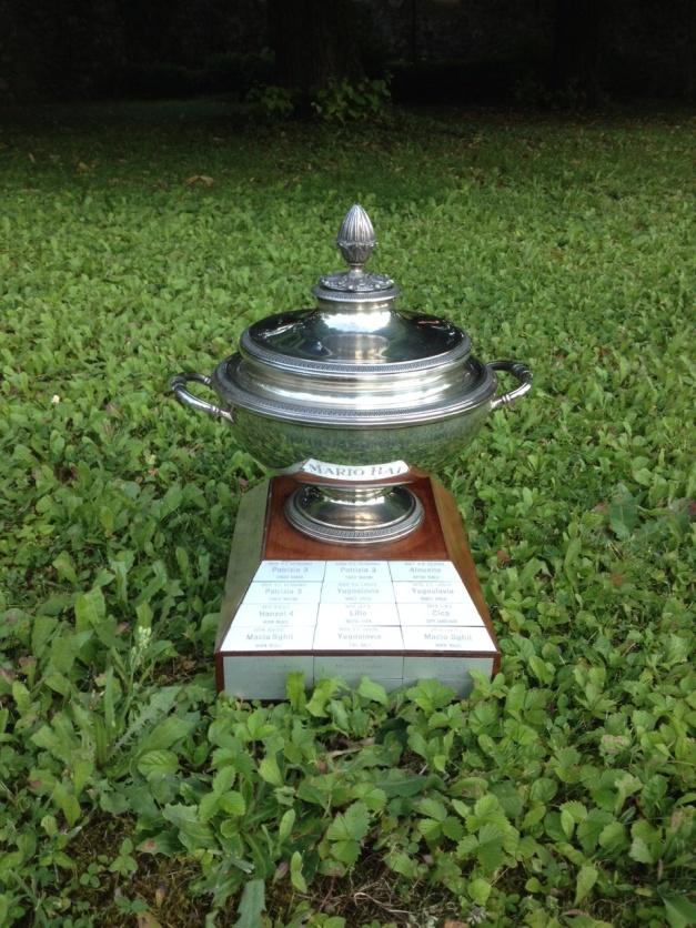 Trofep Campionato dell'Adriatico